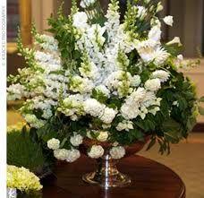 large flower arrangements pictures - Google Search