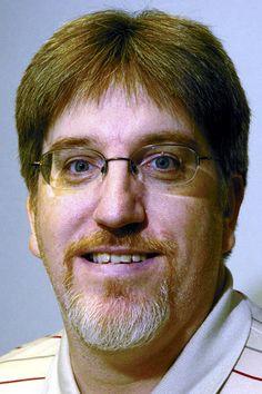 Tim Martin - Asst. Sports Editor    www.twitter.com/tmart_record