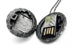 ancient locket - Google Search
