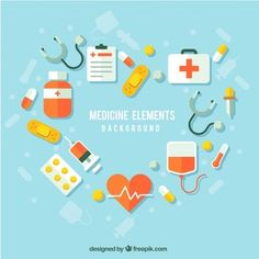 Discover thousands of copyright-free vectors. Graphic resources for personal and commercial use. Thousands of new files uploaded daily. Doctor Help, Medical Wallpaper, Medical Health Care, Health Icon, World Health Day, Pharmacy Design, Medical Icon, Whatsapp Wallpaper, Style