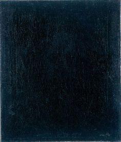 somedevil:  Alexander Rodchenko, Pure Blue Colour, 1921