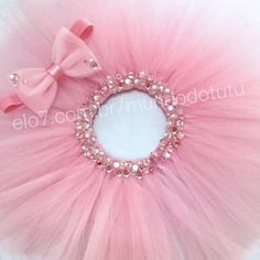 Diy Tutu, Baby Blue Prom Dresses, Little Girl Dresses, Long Dresses, Baby Skirt, Baby Dress, Ballerina Birthday, Girl Birthday, Tutu Outfits