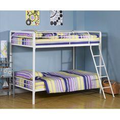 37 Best Metal Bunk Beds Images Metal Bunk Beds Bunk Bed Designs