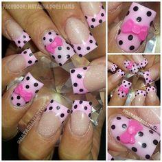 Girly girl...  LOVE this!!!