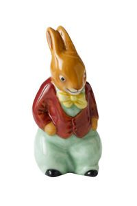 We specialize in quality discontinued Royal Doulton, MI Hummel, Melody in Motion & Precious Moments figurines and we are an authorized dealer for current items. Watership Down, English Pottery, Precious Moments Figurines, Royal Doulton, China Porcelain, Wonders Of The World, Vintage Designs, To My Daughter, The Originals