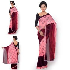 #kashvisaree #payalsaree #anandsaree #sarees #surat #flipkart #amazon #paytm #snapdeal #indiarush #voonik #shopclues #craftvilla #askmebazaar #checknshop #shimply #easyshopindia #fashion #onlineshopping #partywear #sari #saree http://ift.tt/2iHzWYj http://ift.tt/2hvxkz2