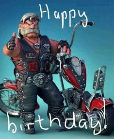 Browse all of the Lady Rider Harley photos, GIFs and videos. Find just what you're looking for on Photobucket Harley Davidson Wallpaper, Motor Harley Davidson Cycles, Harley Davidson Logo, Harley Davidson Motorcycles, Motorcycle Art, Bike Art, Happy Birthday Harley Davidson, Biker Birthday, David Mann Art