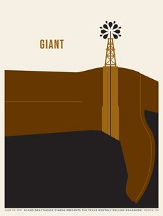 JasonMunn_RollingRoadshow_Giant_Poster    Brilliant composition.