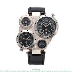 *คำค้นหาที่นิยม : #ขายขายส่งนาฬิกาข้อมือ#นาฬิกาข้อมือผู้หญิงcoach#นาฬิกาข้อมือสำหรับผู้หญิง#เช็คราคาcasio#สินค้านาฬิกาผู้หญิง#นาฬิกาถูกและดี#preorderนาฬิกาgucci#นาฬิกาrolexแท้มือ#นาฬิกาopผลิตที่#นาฬิกาข้อมือผู้หญิงแบรนด์ดัง    http://bigbuy.xn--l3cbbp3ewcl0juc.com/นาฬิกาแบรนด์เนมจากอเมริกา.html