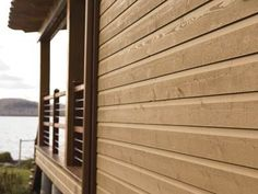 Exterior Siding On Pinterest Wood Siding Exterior