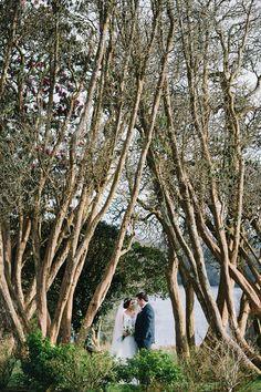 Kilronan Castle, Roscommon Wedding Venue, Ireland. Copyright Simple Tapestry Photography