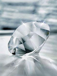 Swarovski SCS CHATON GIFT 2012 Diamond Cut #1096758 – Zhannel