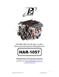 7 best wiring diagrams for cars images ls engine article html rh pinterest com