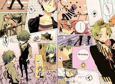 flaky x flippy Happy Tree Friends, Free Friends, Friend Anime, Friends Image, Anime Version, Image Boards, Cute Cartoon, Animated Gif, Mini
