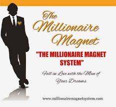 http://pickmybrains.net/the-millionaire-magnet