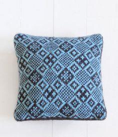 inkl Bezug: blau Meditationskissen Soul Pillow Rolle 130x22cm Relax-Kissen Seitenschl/äferkissen