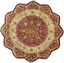 Hand Knotted Carpet of Uttar Pradesh Carpets of Uttar Pradesh Carpet Shops, Irish Crochet, Inspired Homes, Handicraft, Photo Galleries, Decorative Plates, Wool, Handmade, Inspiration