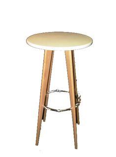 11 best illuminated furniture hire perth images event management rh pinterest com