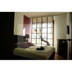Przenieś+krainę+kwitnącej+wiśni+do+swojej+sypialni