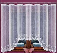 Tesli (ZM) - Świat Firan Curtains, Shower, Home Decor, Rain Shower Heads, Blinds, Decoration Home, Room Decor, Showers, Draping