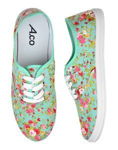 4d46c6d6f22ed0 Girls Sneakers for Teens