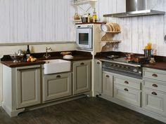 1000 images about french provincial kitchens on pinterest. Black Bedroom Furniture Sets. Home Design Ideas