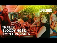 With devices to document the world now in the pockets of so many, can we finally recognise what makes documentary filmmaking an art – that it is a creative collaboration? Documentary Filmmaking, Dive Bar, Nonfiction, Empty, Collaboration, Documentaries, Las Vegas, In This Moment, Pockets