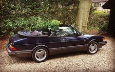 Saab 900, Convertible, Porsche, Motorcycles, Cars, Classic, Derby, Infinity Dress, Autos