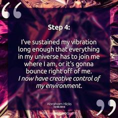 Abraham Hicks - Law of attraction Spirituality Definition, Positive Affirmations, Positive Quotes, Affirmations Success, Mantra, A Course In Miracles, Abraham Hicks Quotes, How To Increase Energy, Inner Peace