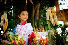#Tajin #Veracruz #Mexico