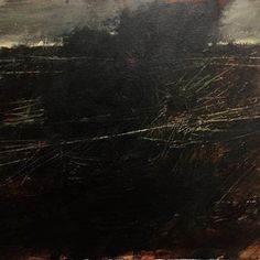 'Wind off the Marsh' From my recent show. Contemporary Landscape, Contemporary Paintings, Abstract Landscape, Seascape Paintings, Landscape Paintings, Portrait, Gallery, Drawings, Georgia