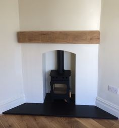 Really chuffed with this install of a Burley woodburner. Wood Burning, Nest, Home Decor, Nest Box, Decoration Home, Room Decor, Home Interior Design, Woodburning, Home Decoration
