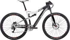 when i grow up...Best Mountain Bikes of Spring 2012: Cannondale Scalpel 29er Carbon 1.