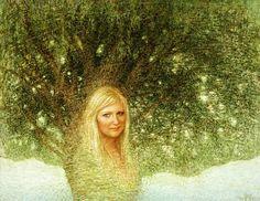 Alexandre Pavlenko D D D D A D D D D D D D F D D D D D D D A D E D Ukrainian Pointillist painter ()