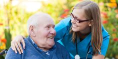 Dementia #Disability #Tax Credit - Get Up To $40,000 Tax Benefit