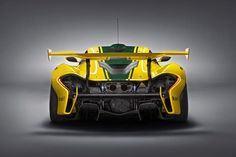 The 2016 McLearn GTR is the featured model. The 2016 McLaren GTR Exterior image is added in the car pictures category by the author on Oct Mclaren Autos, Mclaren P1 Gtr, Mclaren Cars, Le Mans, Pagani Huayra, Goodwood Festival, Ferrari F40, Geneva Motor Show, Car In The World
