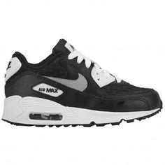 $49.83 air max 90 running shoes,Nike Air Max 90 - Boys Preschool - Running