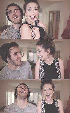 Zalfie- Alfie's new video just came out!!!