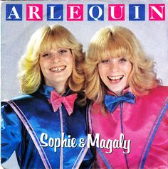 Album sold just well enough for these two to put a down payment on braces for their teeth. Worst Album Covers, Cool Album Covers, Music Album Covers, Bad Album, Album Book, Album Songs, Lps, Bad Cover, Cover Art