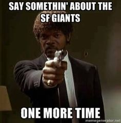 182 Best Memes Images Giants Baseball My Giants Sports