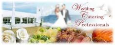 Looking for a Wedding Catering Company in Auckland can be a trying occasion because you want your day to be perfect, food included. Someone who specialises in catering weddings is going to be able to help you pick out the perfect meal or finger foods for your guests. You want to pick a company that will take the stress of feeding your friends and f...