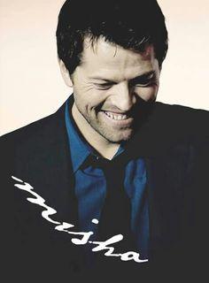 Misha :* :*