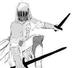barasbu: old peacekeeper sketches; my fav to play for honor For Honour Game, Character Inspiration, Character Art, Big Backpacks, Artsy Fartsy, Dankest Memes, Warriors, Gaming, Fandom