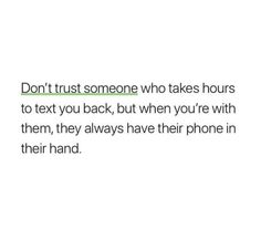 Sky Quotes, Care Quotes, Real Quotes, Words Quotes, Wise Words, Qoutes, Sayings, Punjabi Funny Quotes, Relationship Quotes