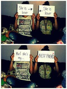 Yessss :)