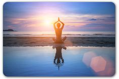 4 yoga principles that can be applied to PR | Articles | Main