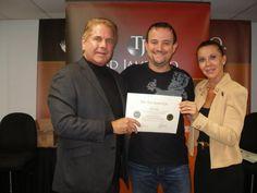 NLP Practitioner Certification Training: Sydney, Australia  Date: May 2011    #NLP #NLPPractitioner #TadJamesCo   #TadJames #AdrianaJames #ChrisL