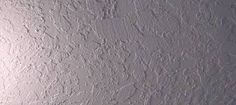 Choosing one of drywall surface types for your home is hard. Read on our guide on choosing the best ceiling texture types for your home. Skip Trowel Texture, Drywall Texture, Stucco Texture, Ceiling Texture Types, Drywall Finishing, Orange Peel Texture, Easy Jobs, Rose Buds, Bubbles