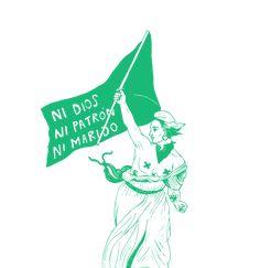 Feminism Poster, Feminism Quotes, Arte Punk, Punk Poster, Protest Art, Anarchism, Riot Grrrl, Intersectional Feminism, Feminist Art