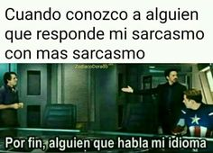 si we